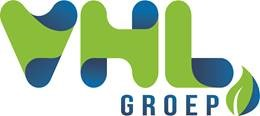 VHL-Groep