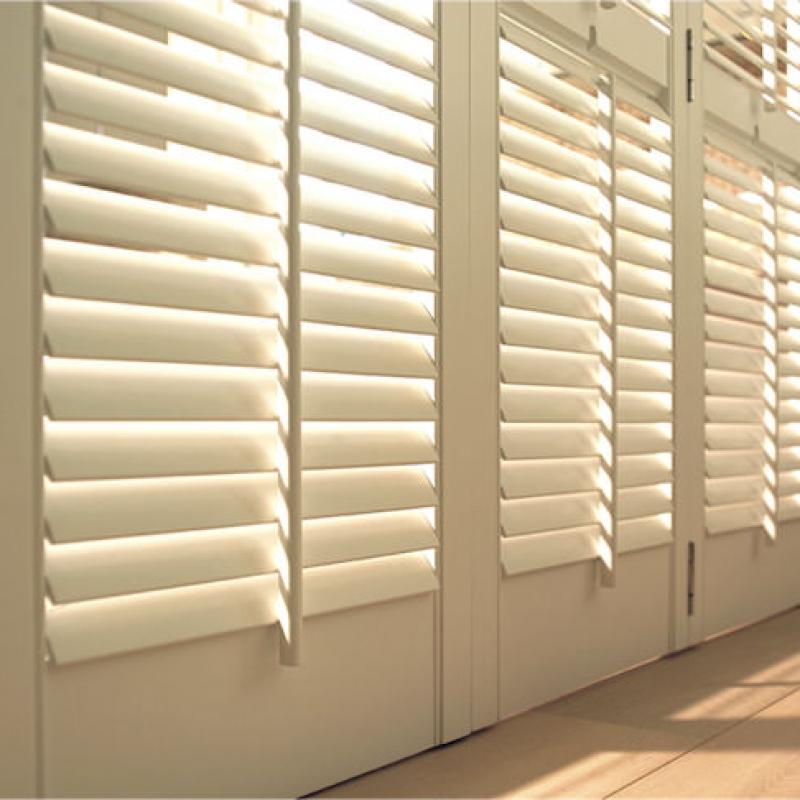 shutters hout
